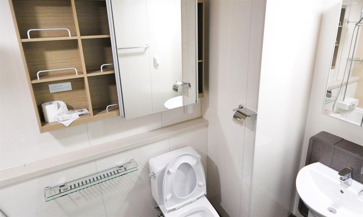 HandyMench | An Amazing HandyMan Service | Toilet repair
